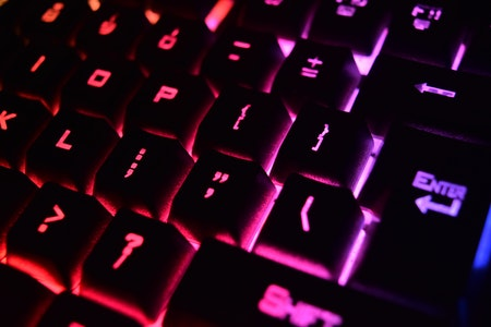 Top 5 Best 60% Keyboard in 2019 Reviews - Join Double